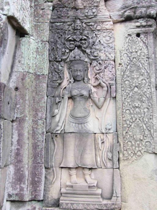 Apsara Angkor2