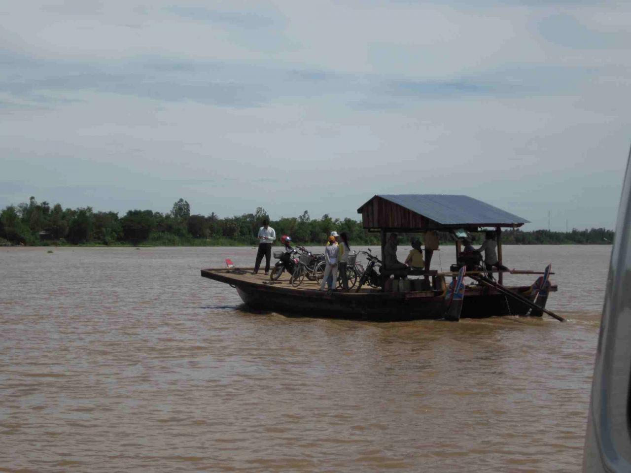 Sur le Mekong2