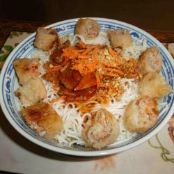 Banh Boung
